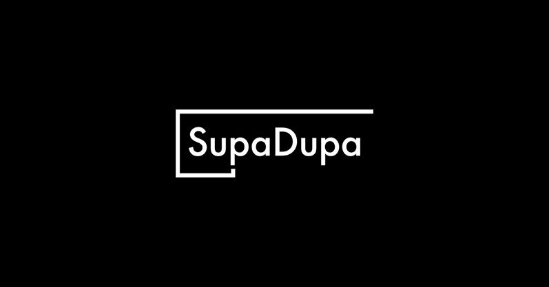 SupaDupa