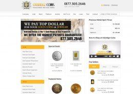 precious metal marketplace magento 2