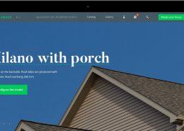 3d home designer magento