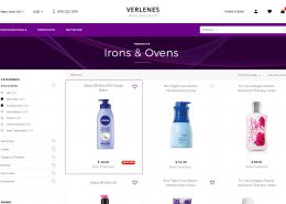 Online Booking for Hair Stylists Solution