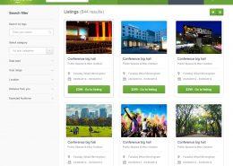ad-spots marketplace